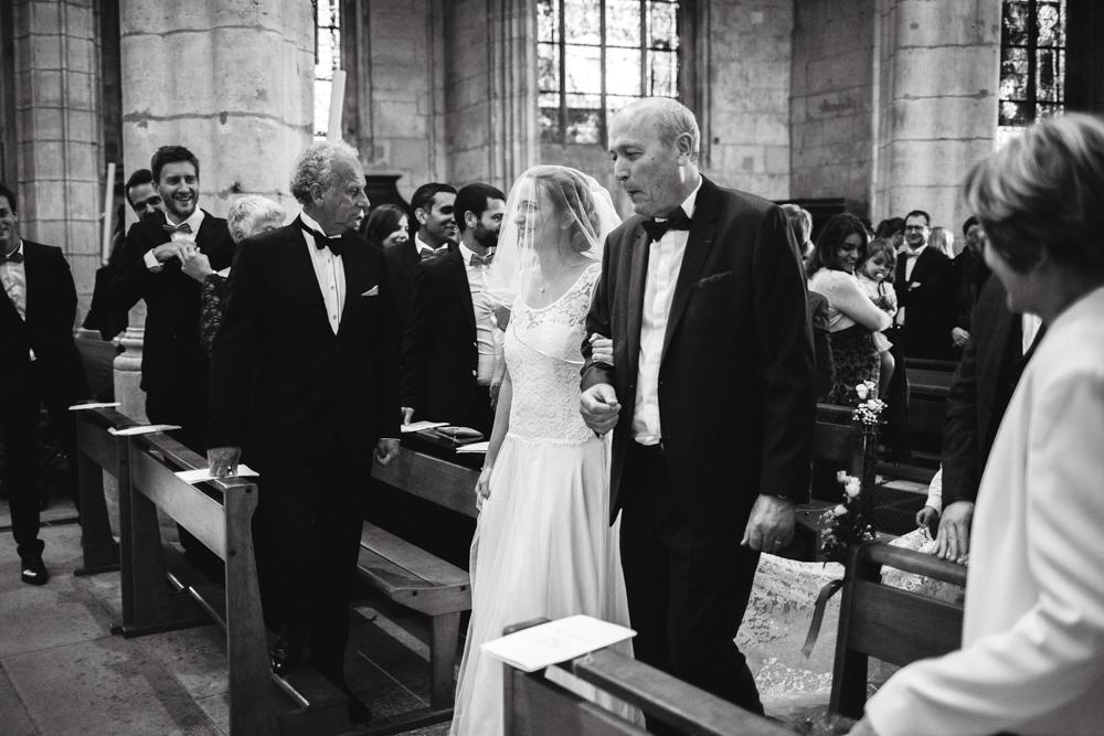 Mariage Amandine&Adrien-249.jpg