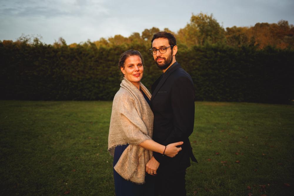 Mariage Amandine&Adrien-469.jpg