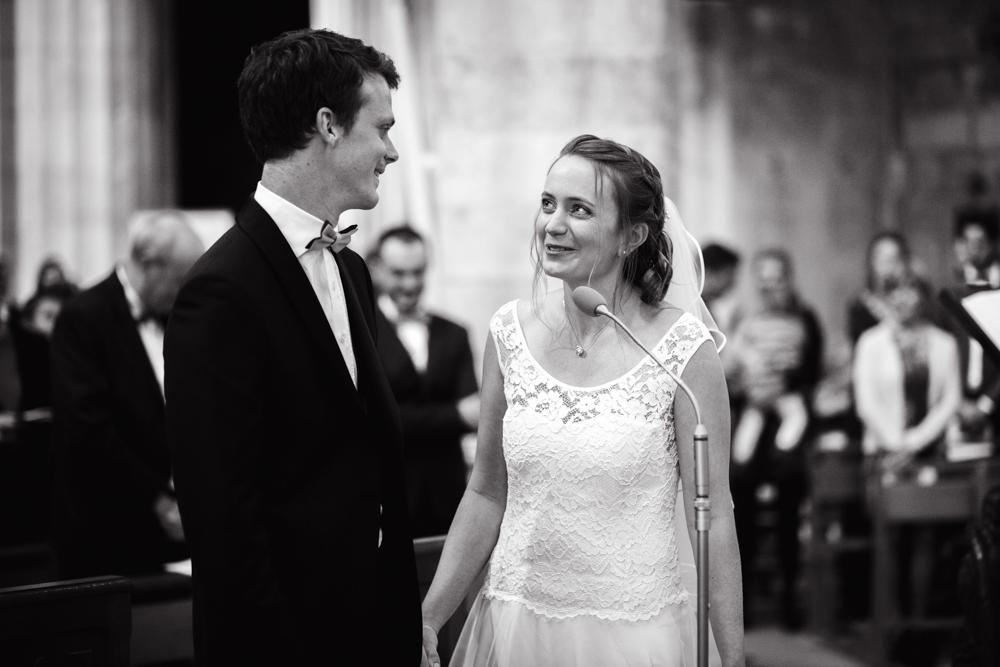 Mariage Amandine&Adrien-296.jpg