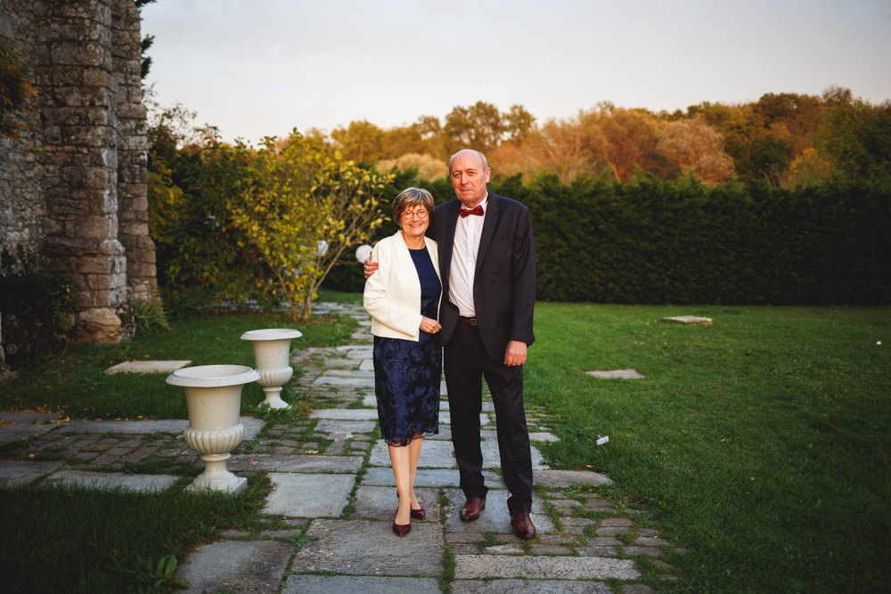 Mariage Amandine&Adrien-494.jpg