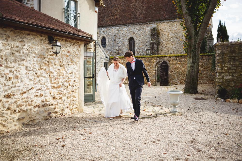 Mariage Amandine&Adrien-185.jpg