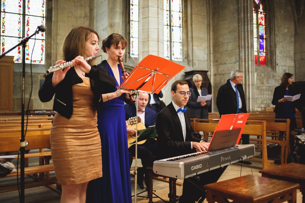 Mariage Amandine&Adrien-326.jpg