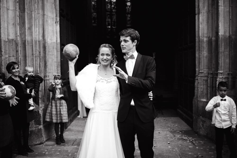 Mariage Amandine&Adrien-362.jpg