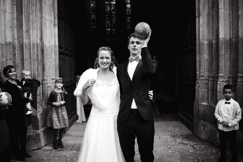 Mariage Amandine&Adrien-364.jpg