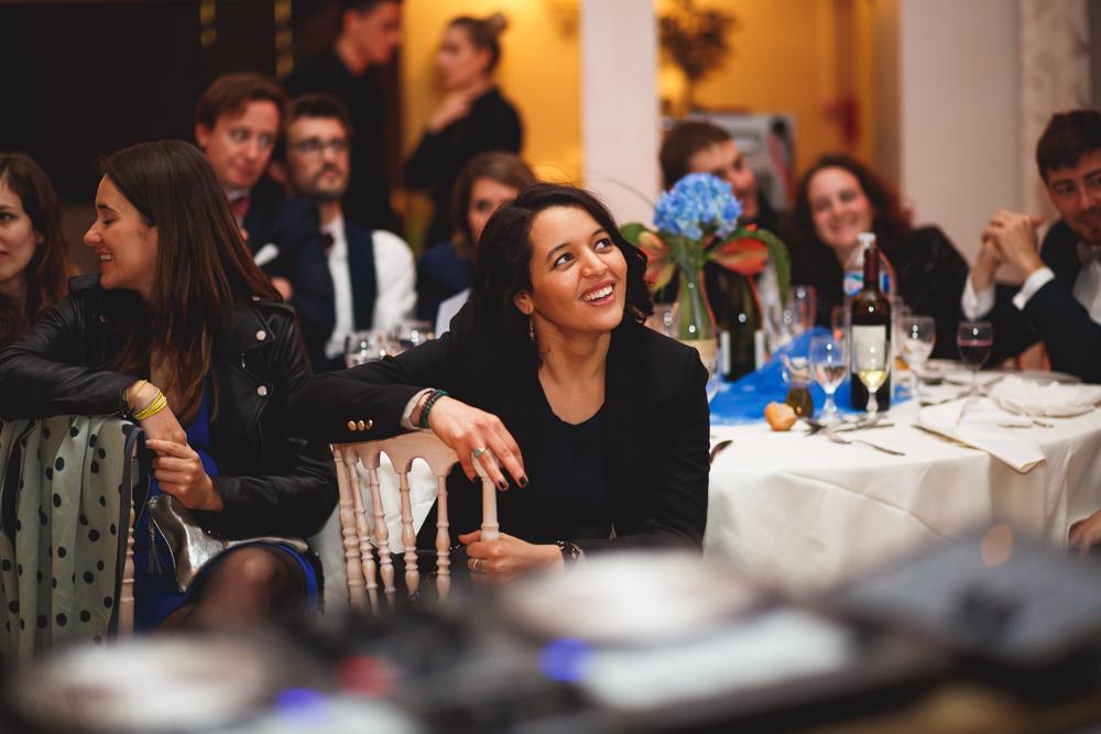 Mariage Amandine&Adrien-552.jpg