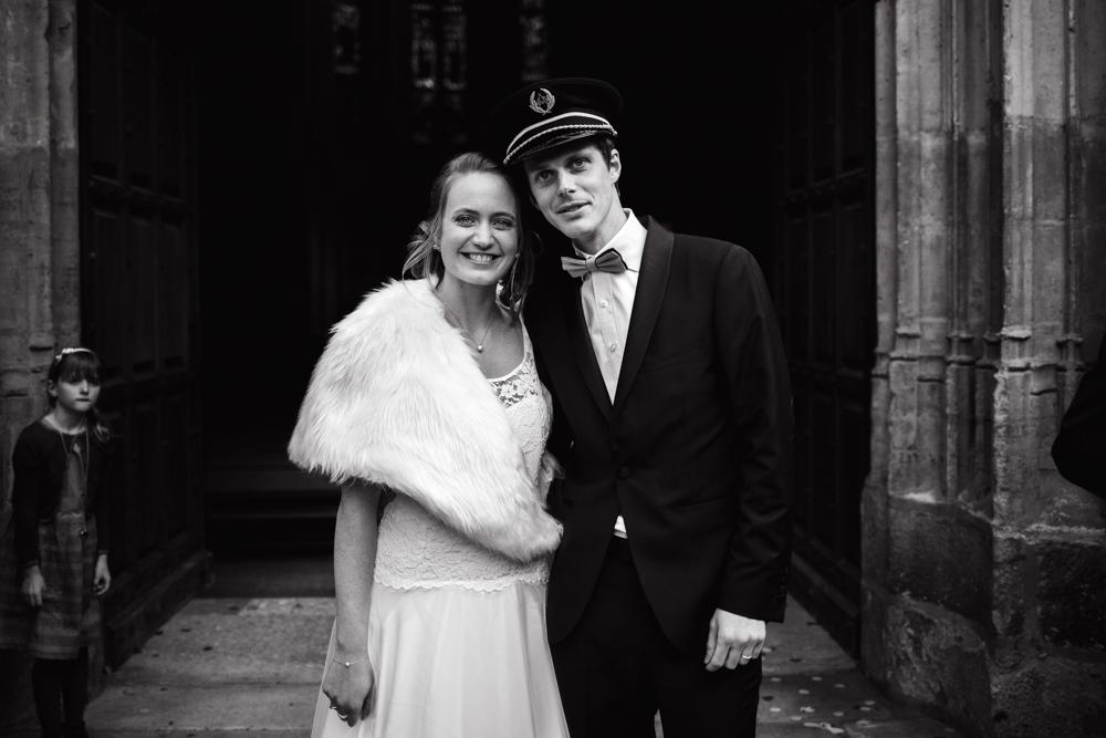 Mariage Amandine&Adrien-372.jpg
