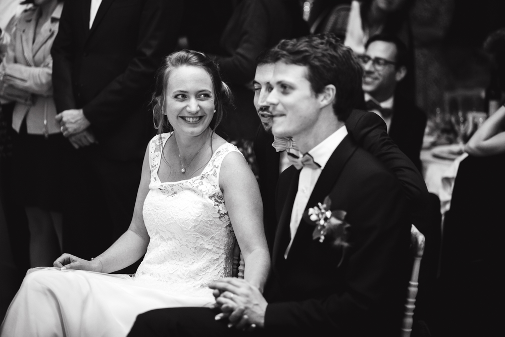 Mariage Amandine&Adrien-604.jpg