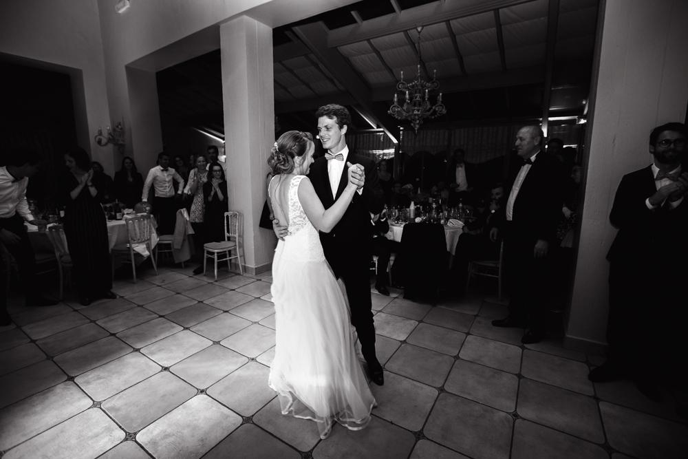Mariage Amandine&Adrien-649.jpg