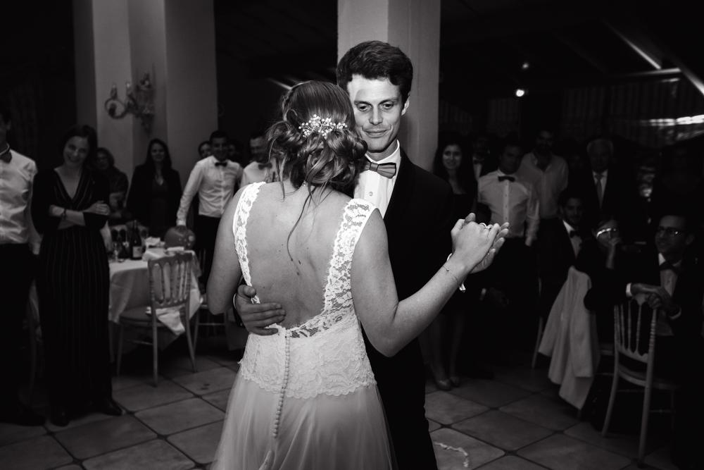 Mariage Amandine&Adrien-653.jpg
