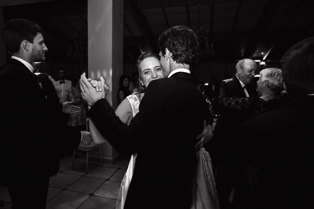 Mariage Amandine&Adrien-656.jpg