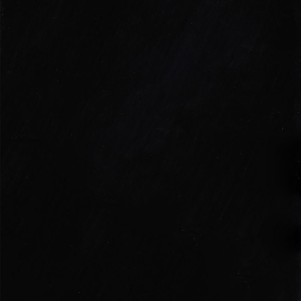 Matte Black (Textured)