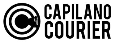 Capilano Courier - November 2016