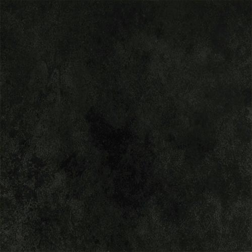 Blackened Patina