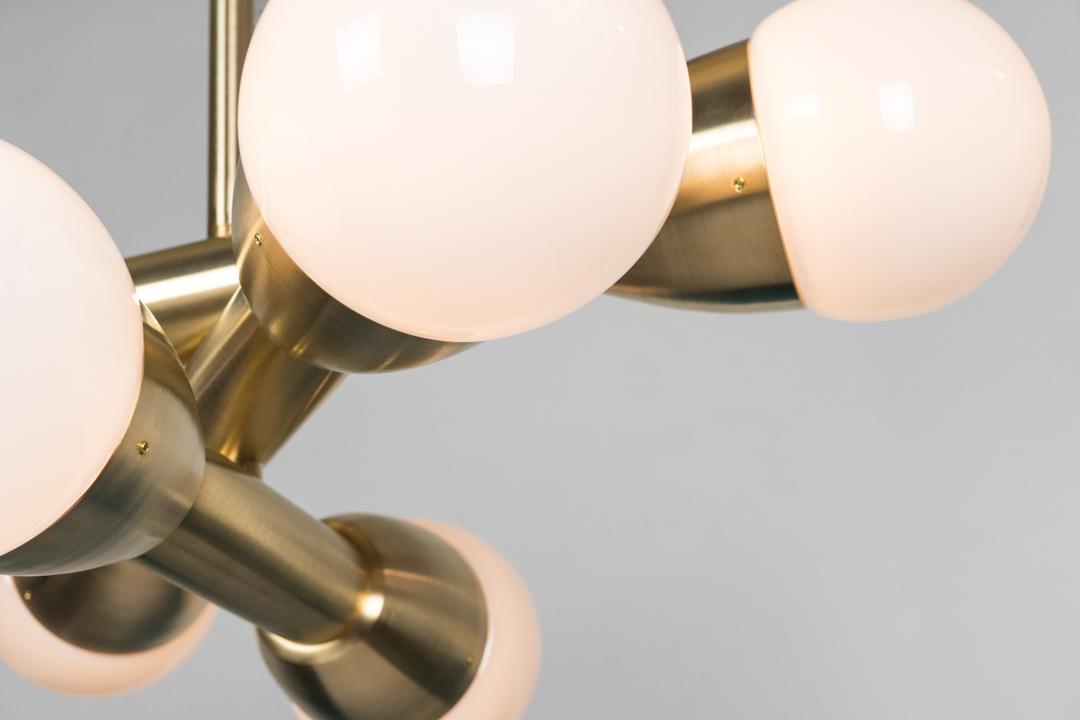 Brass.Bora.6-2.jpg