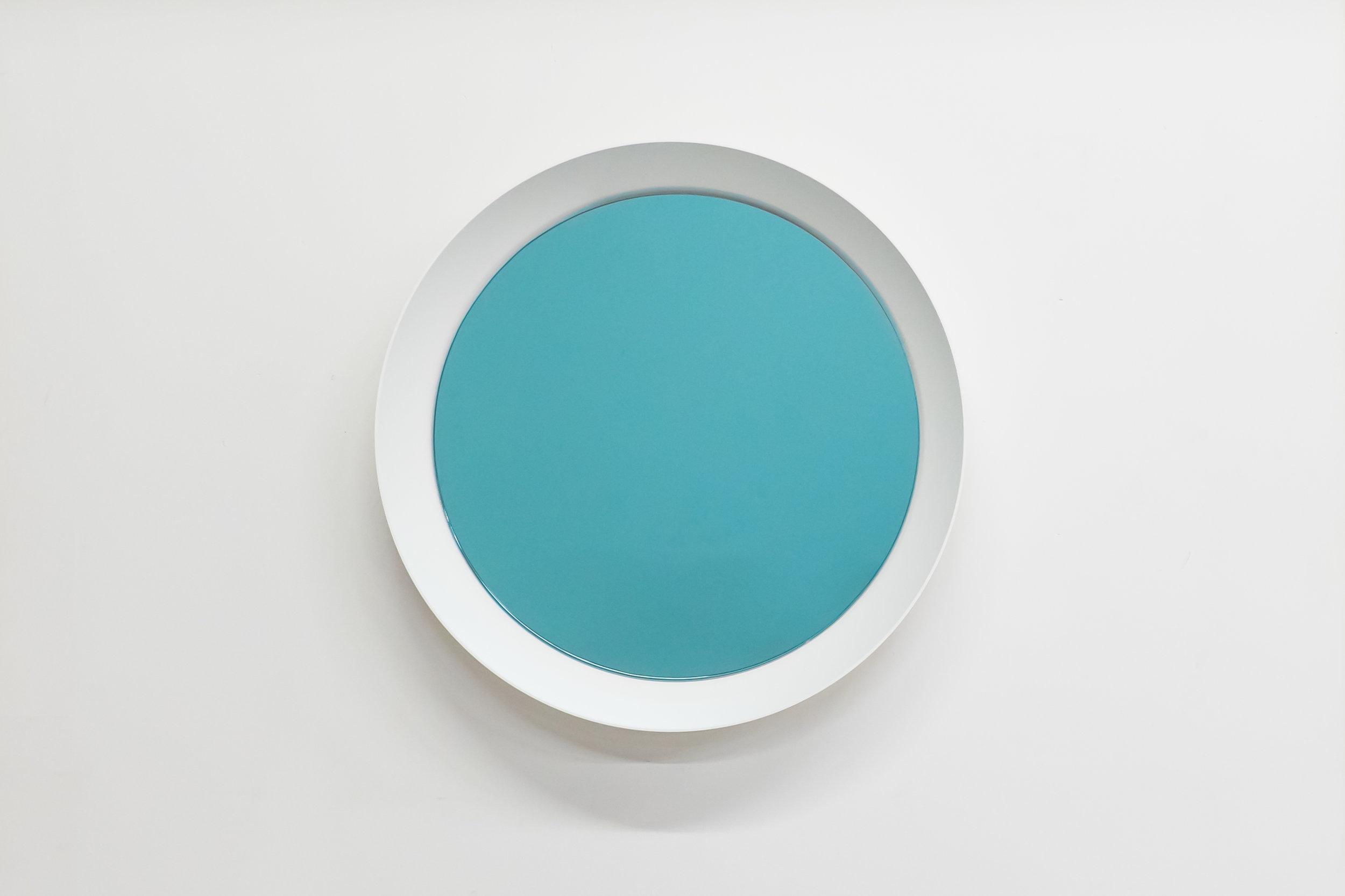 Lyra Mirror