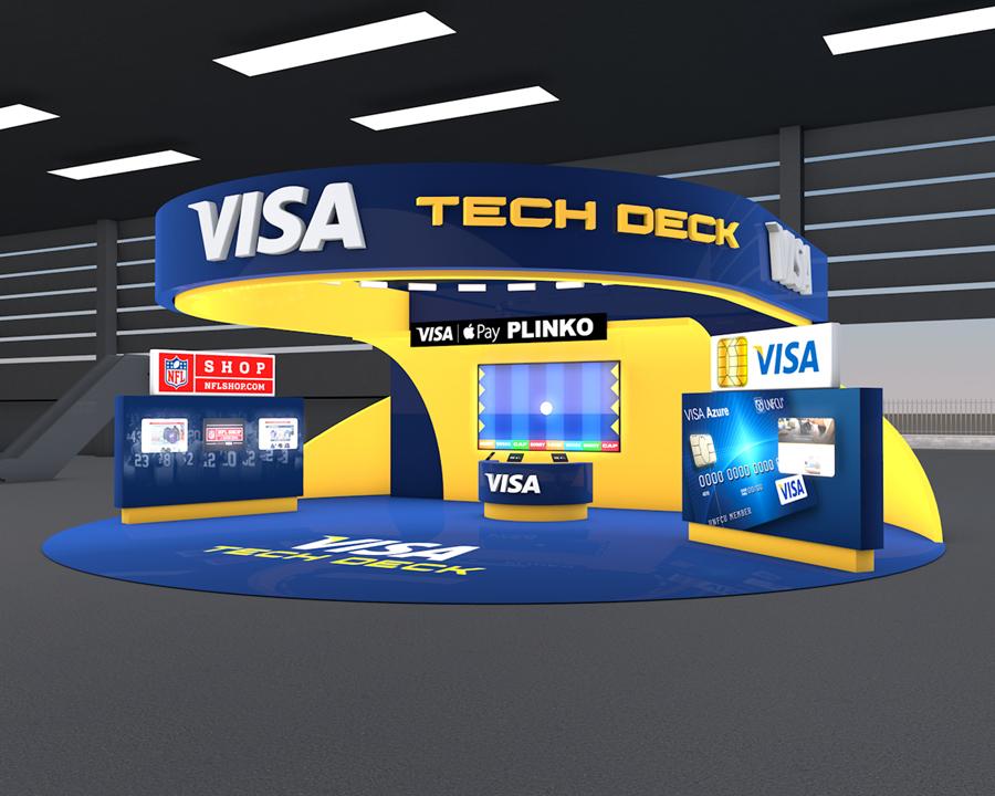 TechDeck01.jpg