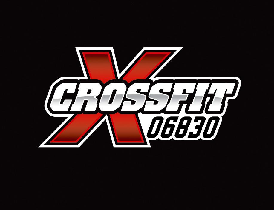 crossfit_primary_blk.jpg