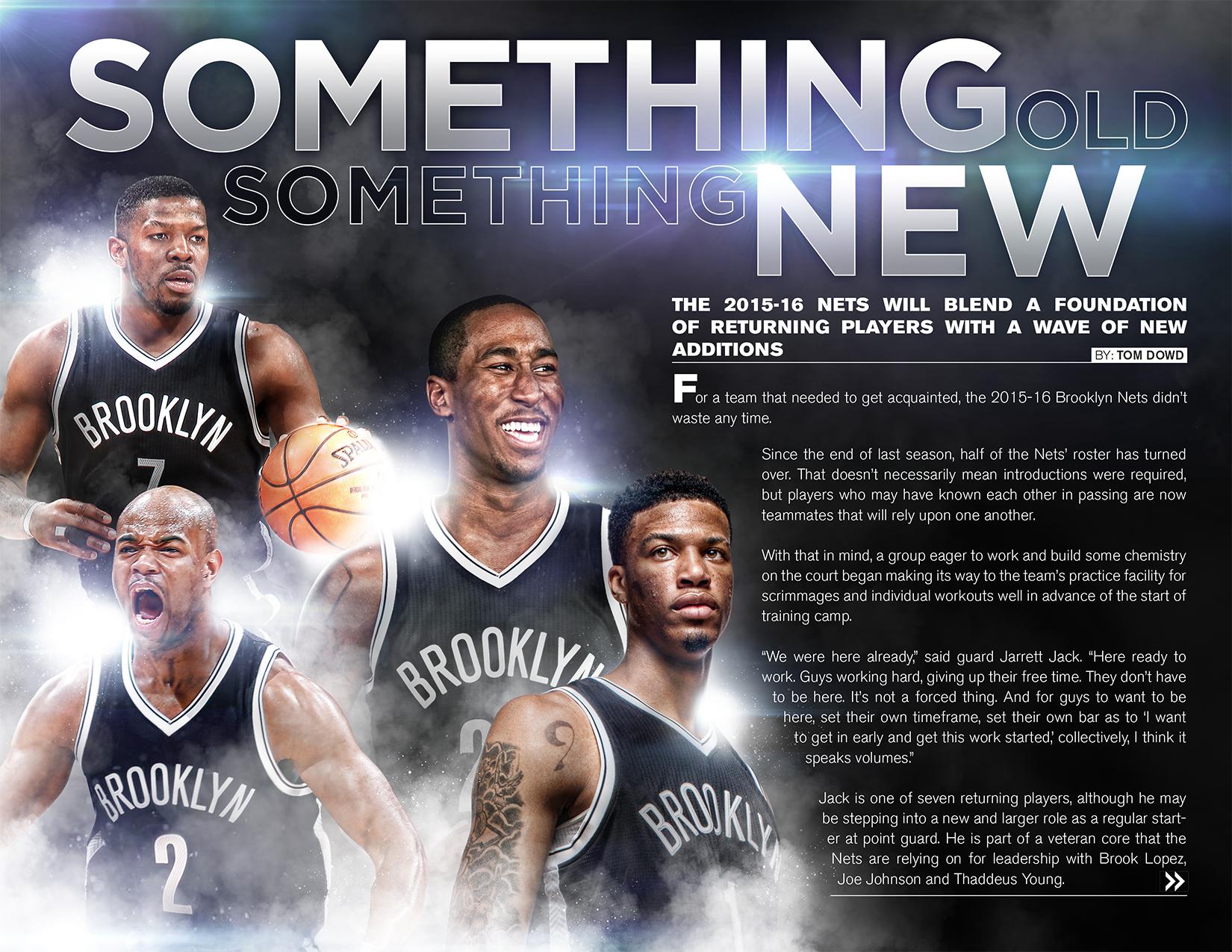 12-15_BrooklynNets Insider_DT-1.jpg