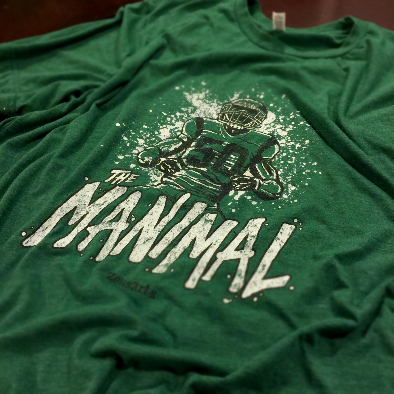 Manimal_shirt_Pic01.jpg