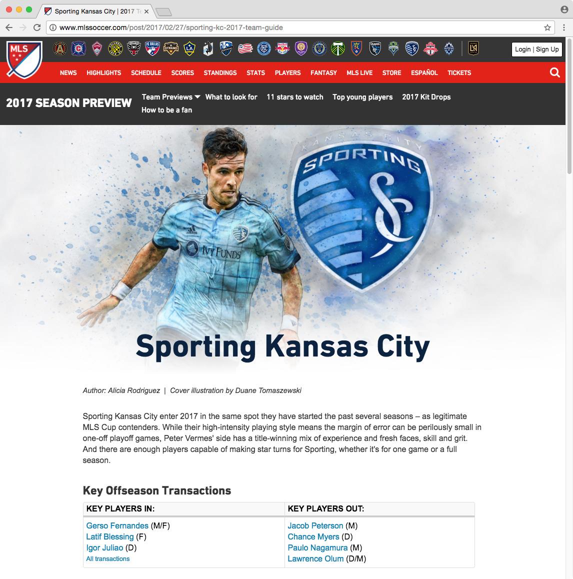MLS_Sporting.jpg