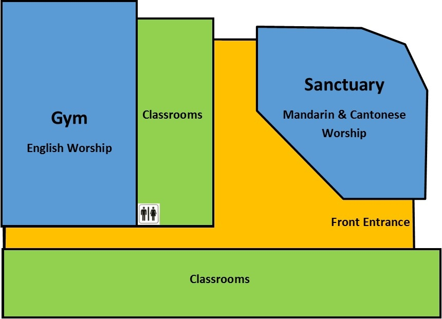 Church map.jpg