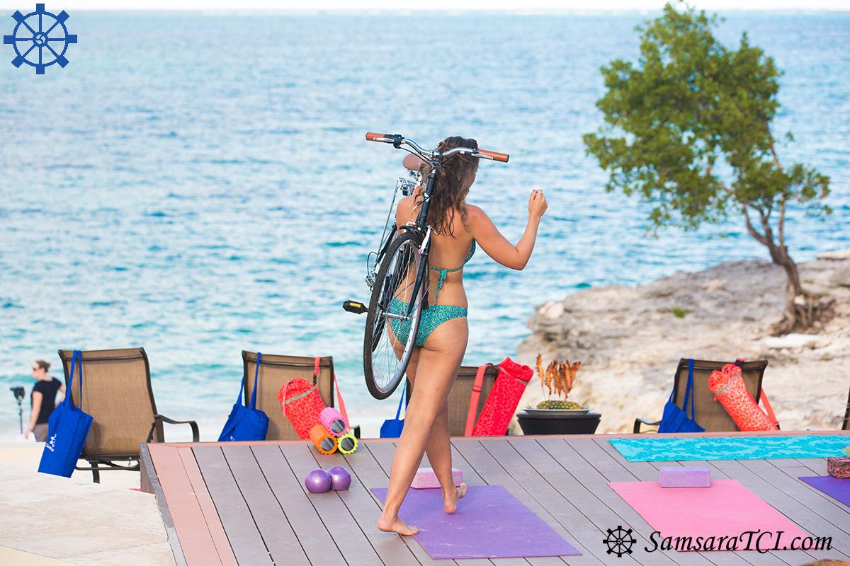 366 Villa Samsara 9597_web_logo_site.jpg