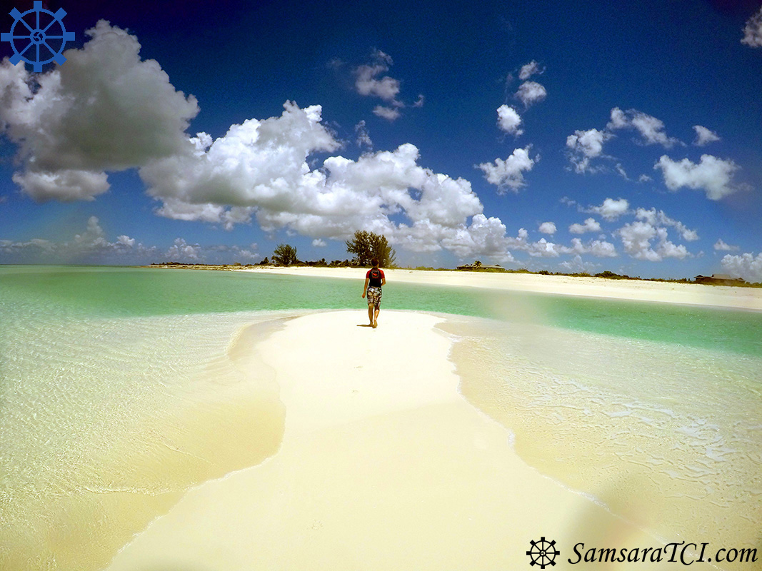 GOPR2540_edited_web_logo_site.jpg