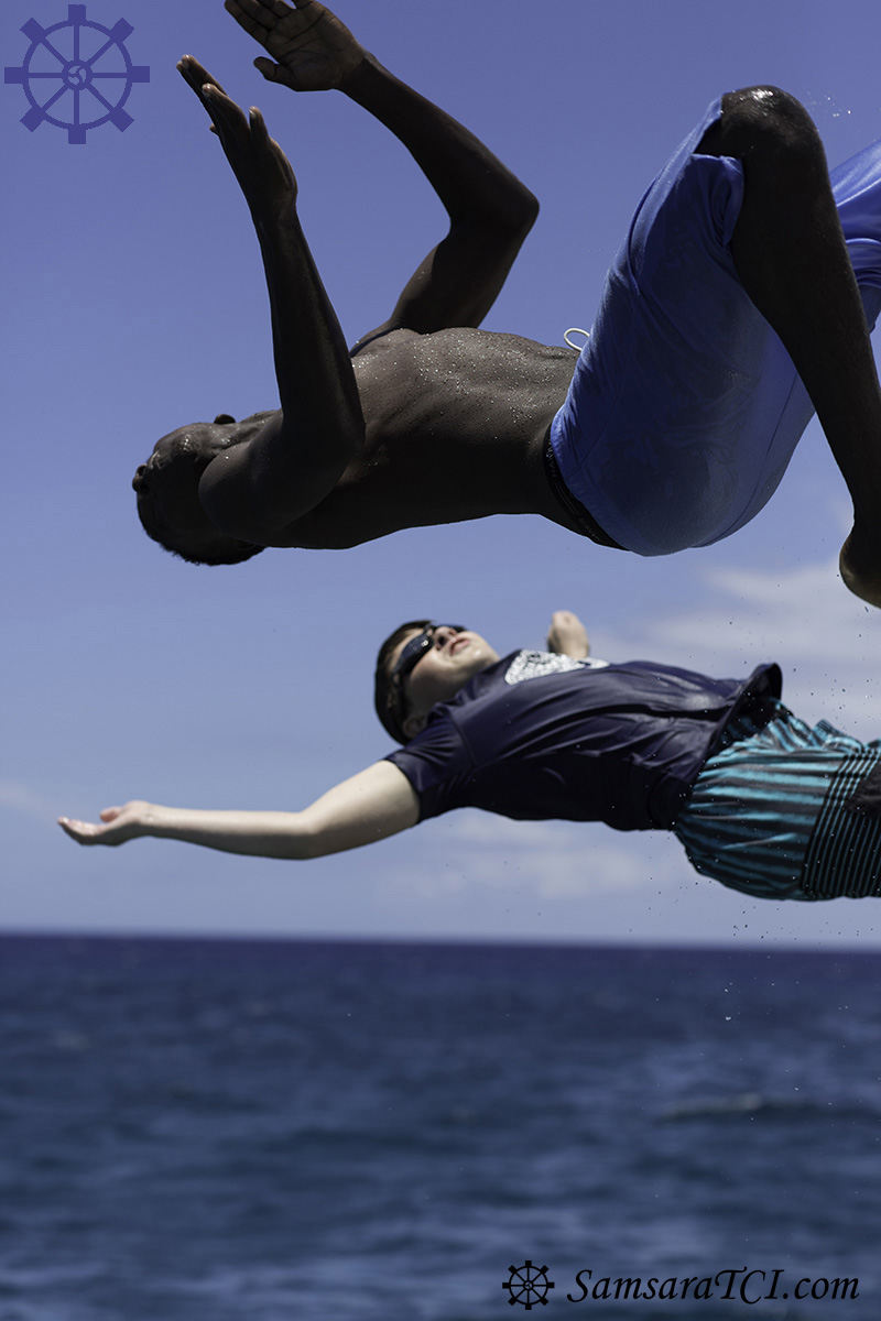 Samsara2015Williams-68_web_logo_site.jpg