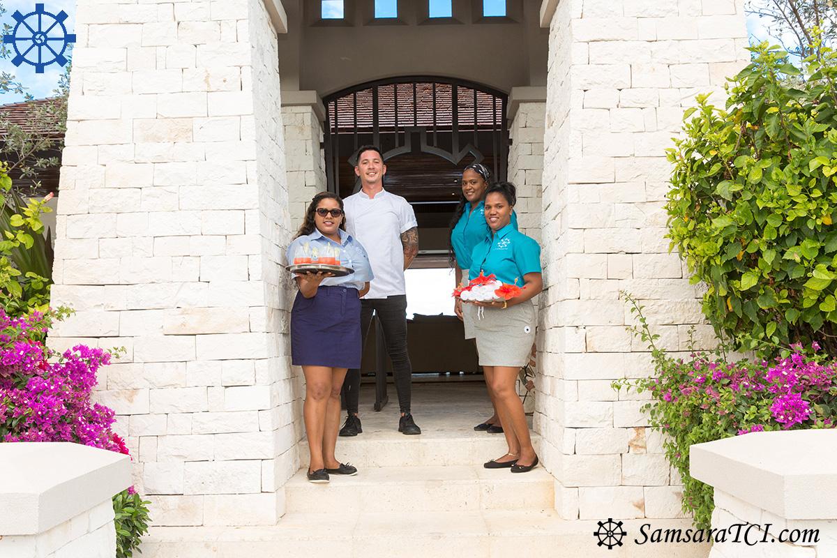 260 Villa Samsara 9334_web_logo_site.jpg