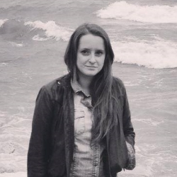 Amanda-Griffin