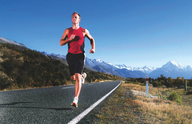 Running_Person-620x400.jpg