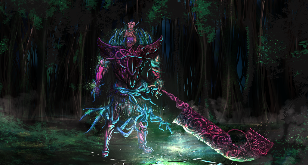 tanemahuta___god_of_the_forest_by_maui_studios-d8z7htj.png