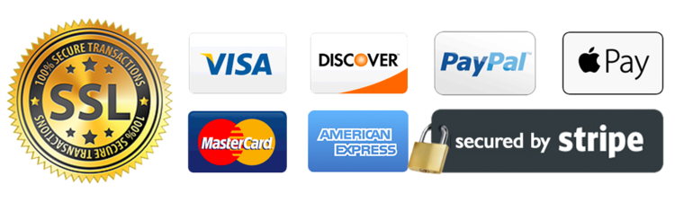 ACP+payments+transparent.png