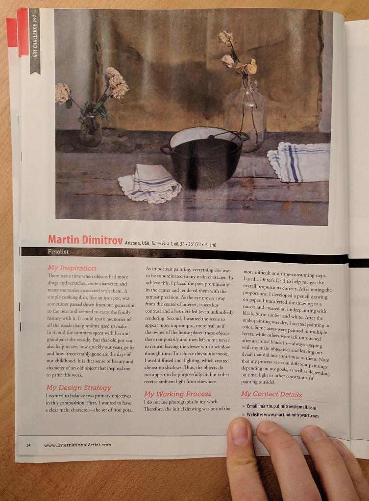 magazine_1024.jpg