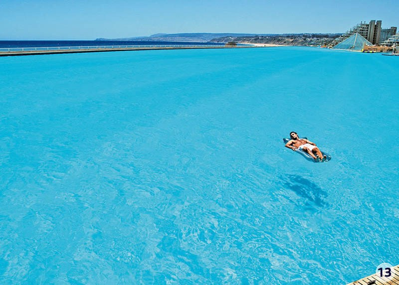 worlds-largest-swimming-pool-5.jpg
