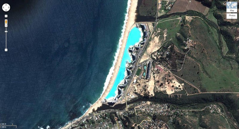 worlds-largest-swimming-pool-7.jpg
