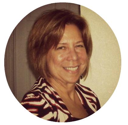 Dr. Nancy Oppenheimer-Marks