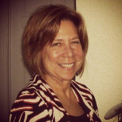 Nancy Marks.jpg