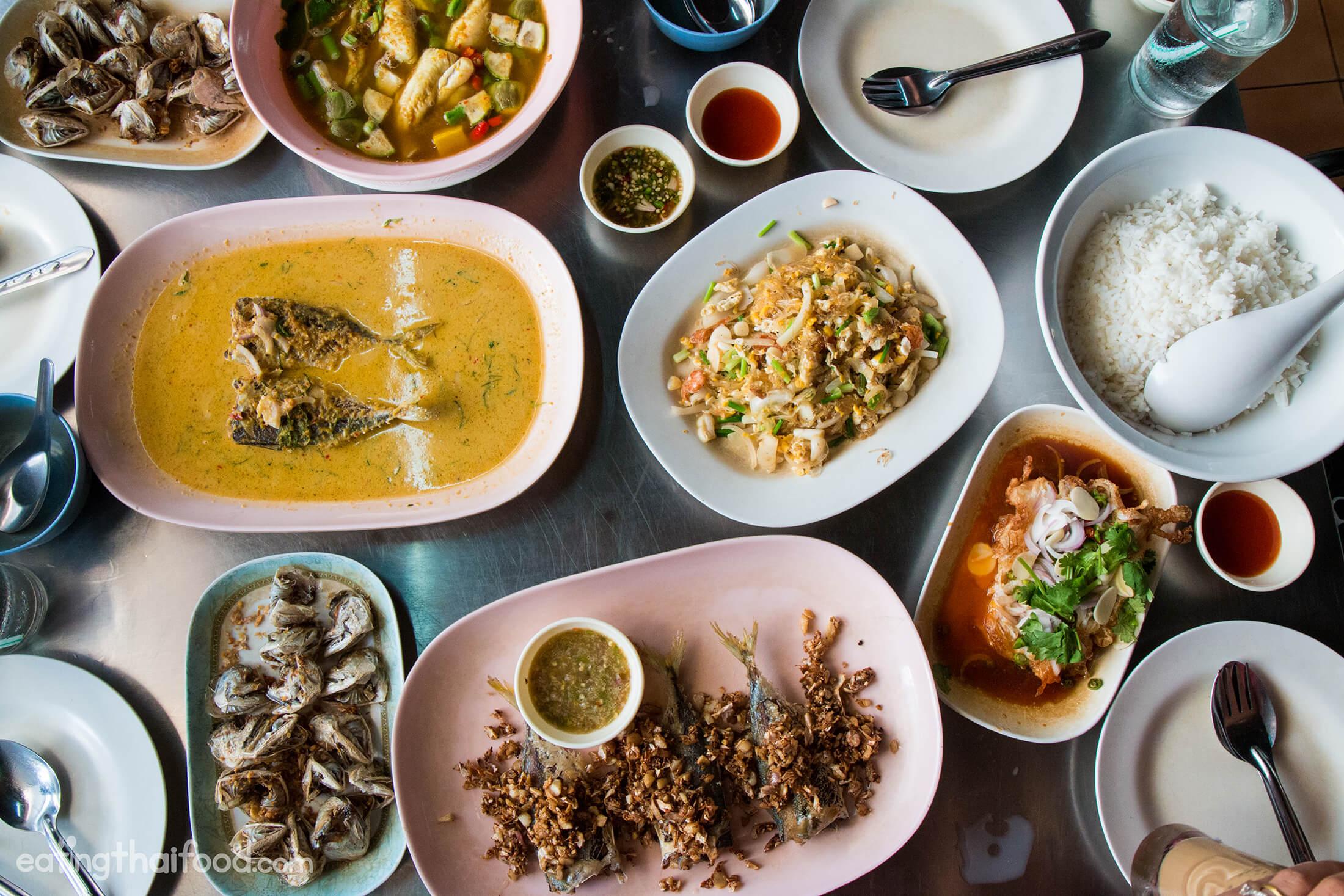 soei-restaurant-best-bangkok.jpg