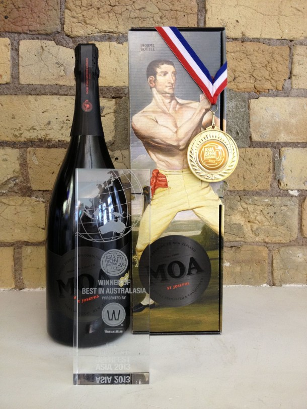 Moa-St-Josephs_Best-Beer-in-Australasia1-610x813.jpg