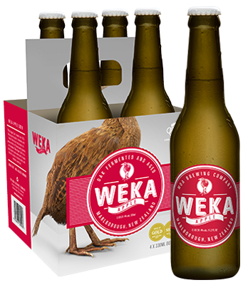 weka-apple-cider