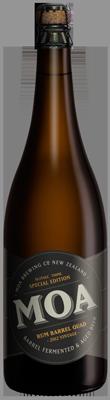 rum-barrel-quad-2012
