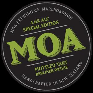 moa-mottled-tart