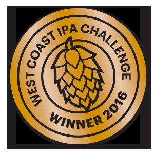 west-coast-ipa-medal