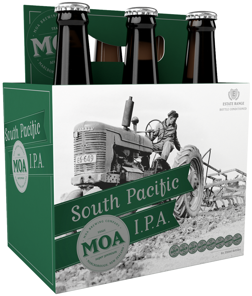 Moa South Pacific IPA_6x330ml_web.png