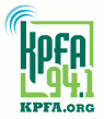 KPFA_logo