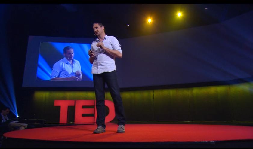 TED_Oren_Yakobovich_grab
