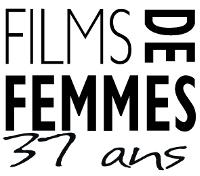logo-films-de-femmes