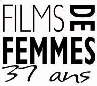 Film_de_Femmes_37_ans