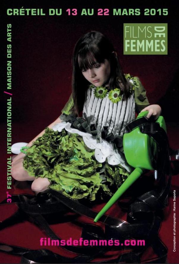 Films_des_Femmes_37_Poster.jpg